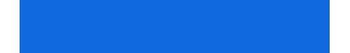 Qanlex_Logo_Normal